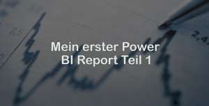 titel-bild-power-bi-report