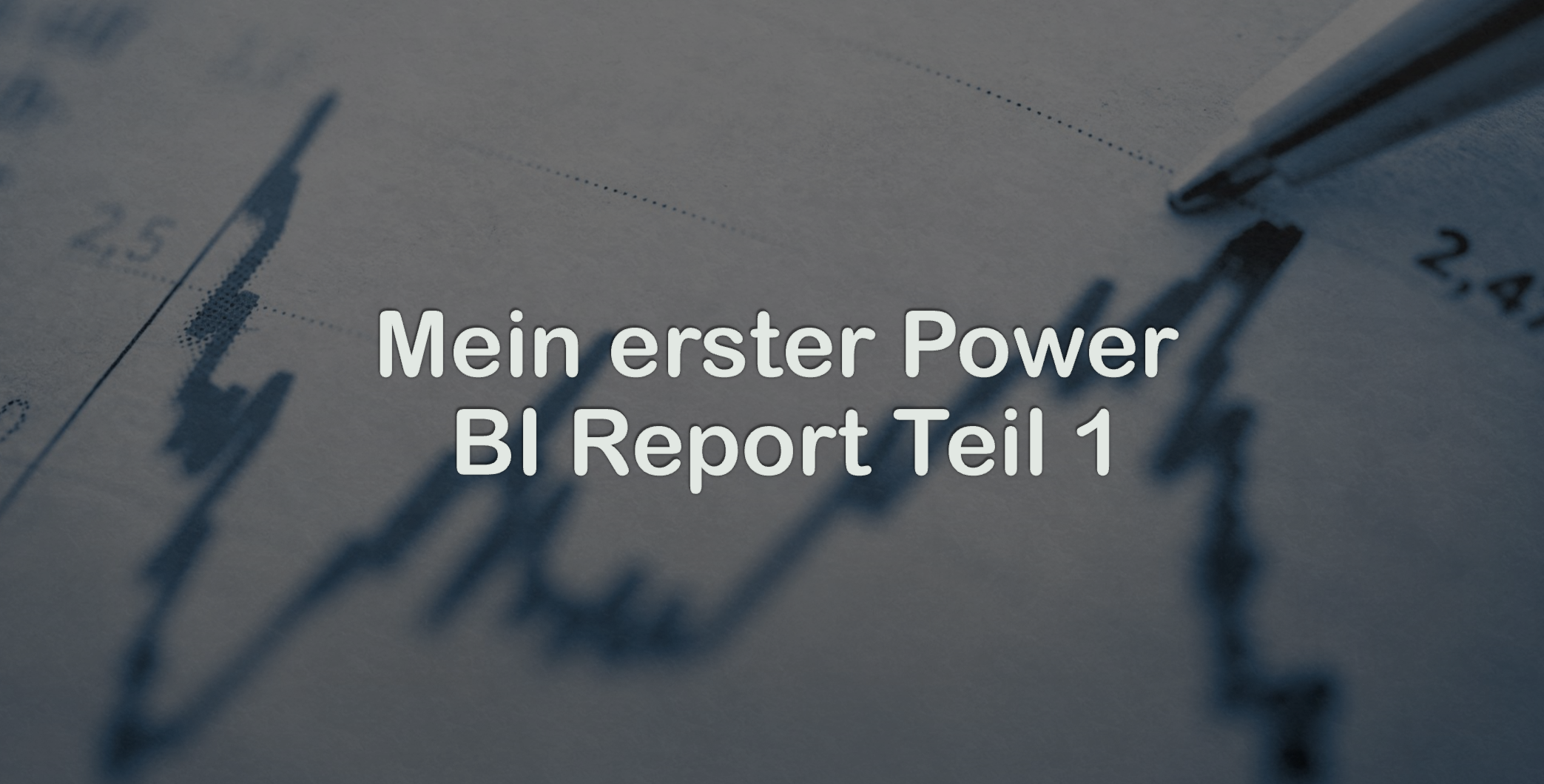 titel-bild-power-bi-report
