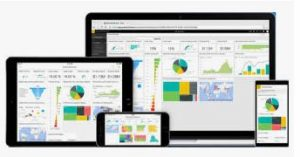 power-bi-dashboards