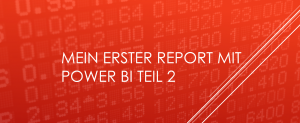 power-bi-report-teil2