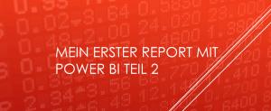 power-bi-report-teil2