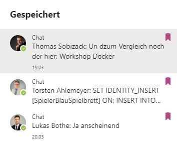 lesezeichen-in-Microsoft-Teams
