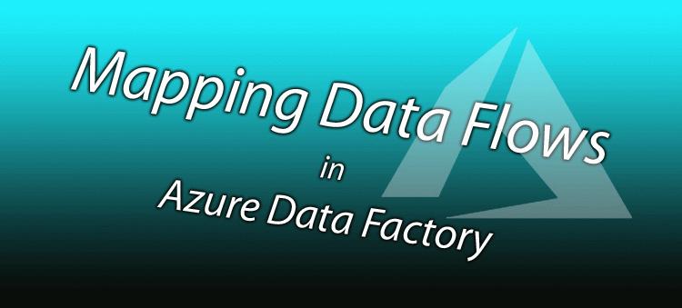 titelbild-mapping-data-flows