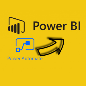 power-automate-zu-power-bi