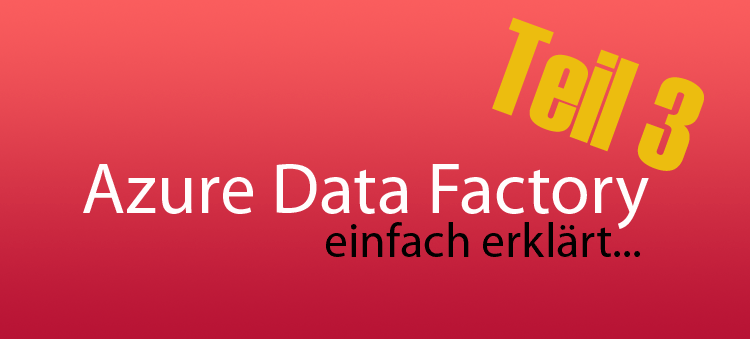 azure-data-factory-blog-titelbild