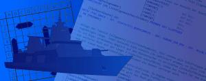 BattleShips-Logo
